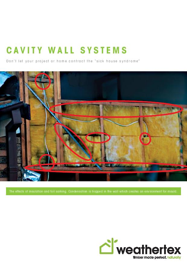 Cavity-Wall-Systems-revised-page-001