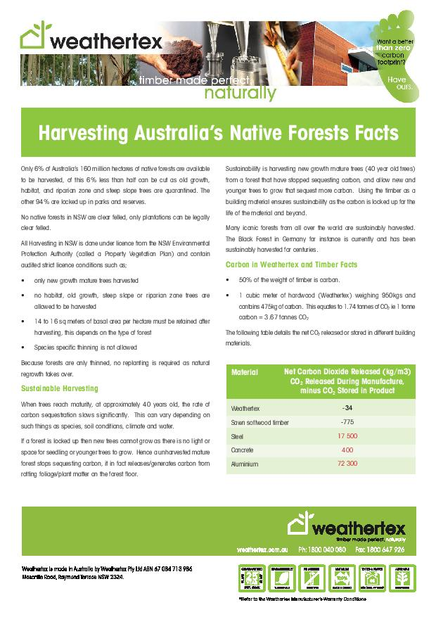 Harvesting-Facts-page-001
