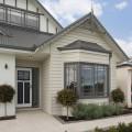Lot 107 Fortuna Cres, Cranbourne-6