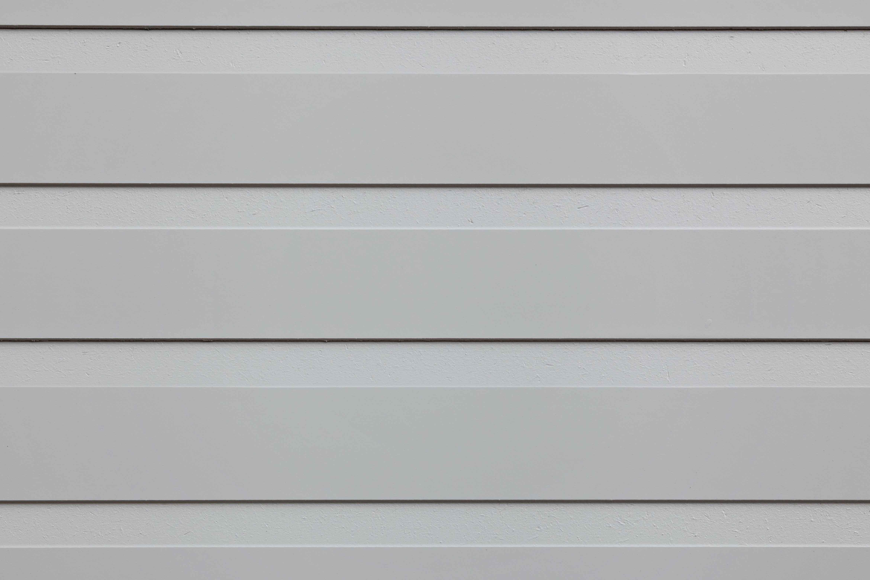 Timber Cladding Auckland Nz Interior Amp Exterior Wall