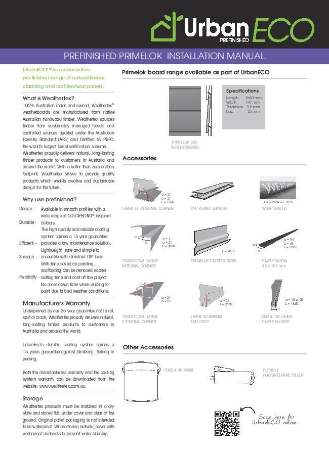 UrbanECO_Primelok_18.3-page-001