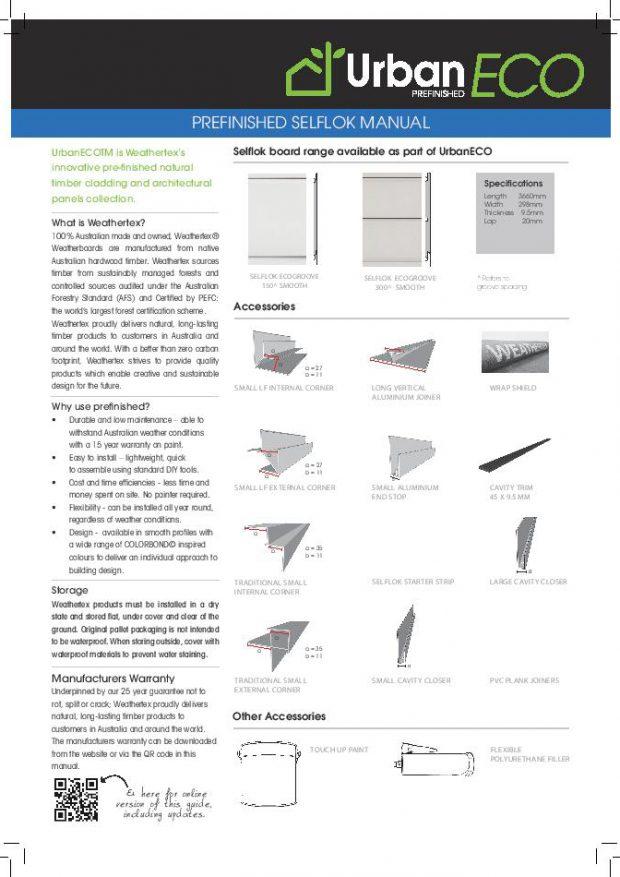 UrbanECO_SELFLOK_15MAR-page-001