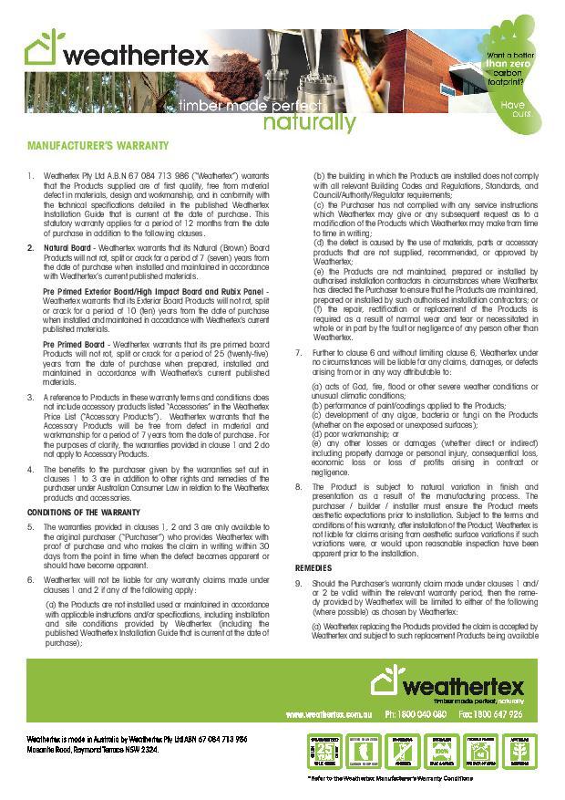 WTX_Warranty-page-001
