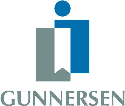 Gunnersen-Logo1.1