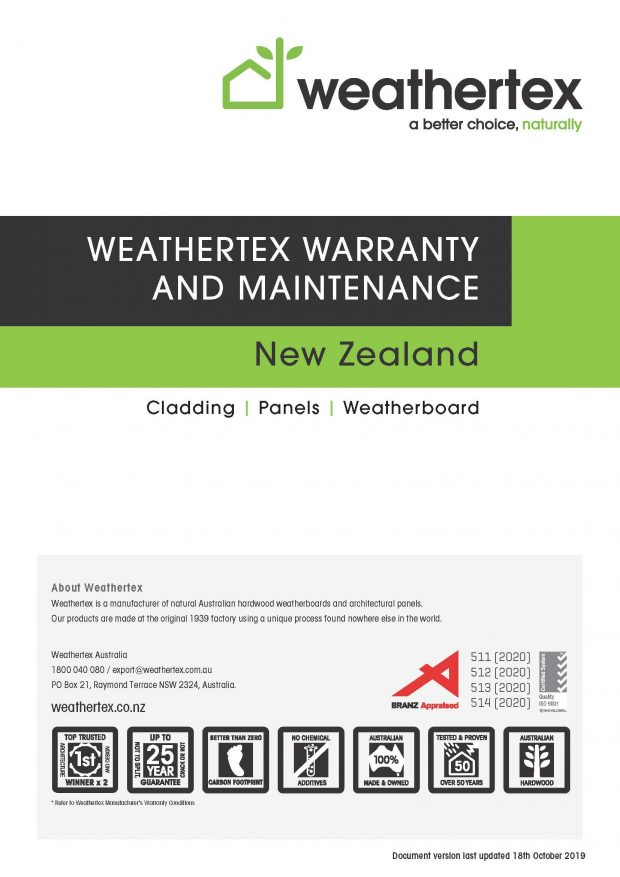 NZ Warranty_March 2020_Page_1