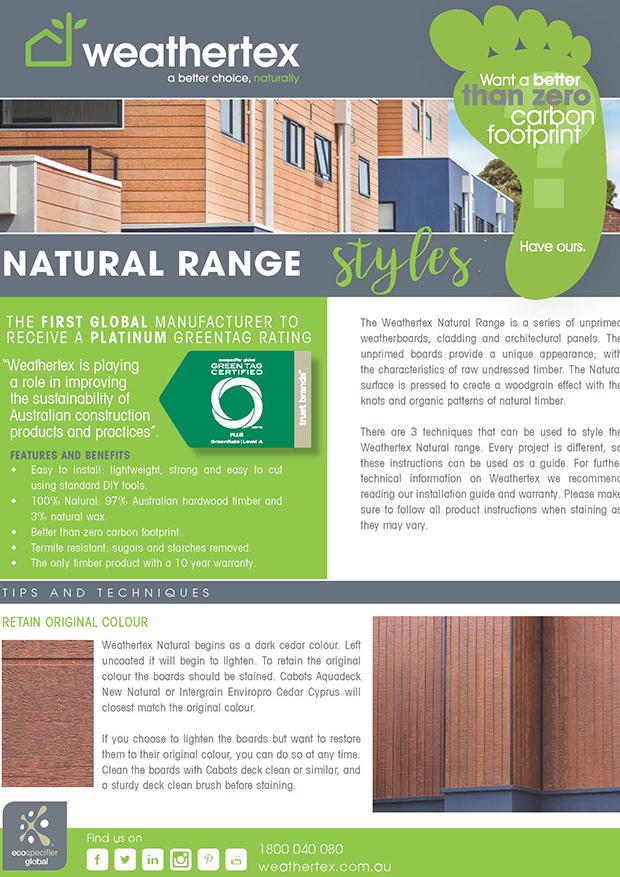 Natural Range Flyer_2019_Page_web